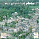 Maarsen-dorp
