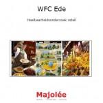 Retail WFC Ede