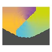 ecnomie071_logo_vierkant_klein